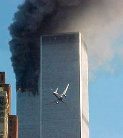 Bild 9 11flugzeug